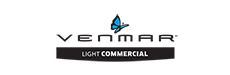 Venmar Light Commercial