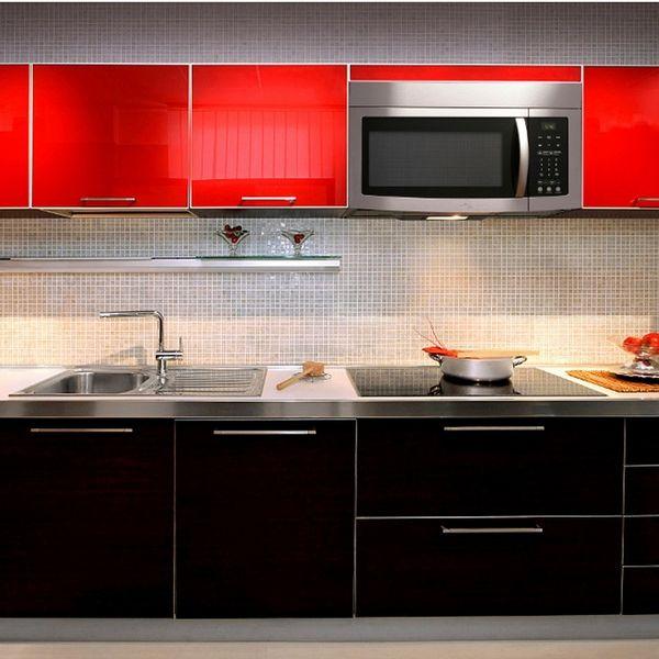 Maison Moderne Blainville : Hotte VJ104  Hotte de cuisinière  Hotte de cuisine Venmar