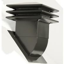 Ventilateurs d'Entretoit : Toit Incliné & Toit Plat | Venmar