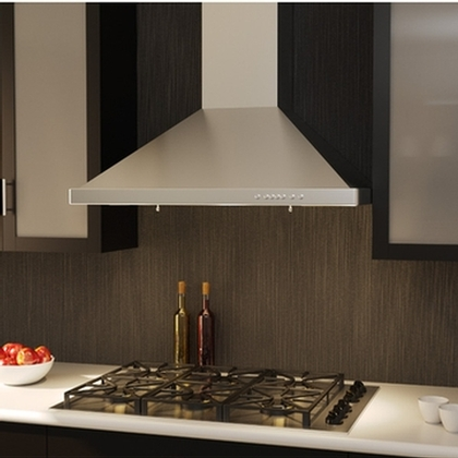 cc32i toscana range hood kitchen range hoods venmar. Black Bedroom Furniture Sets. Home Design Ideas