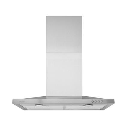 venmar stainless steel range hood filter how to clean