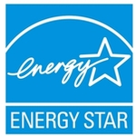 Venmar and new Energy Star standards