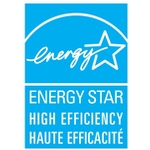 The Government of Canada presents  Venmar Ventilation ULC with the ENERGY STAR® Manufacturer of the Year – HVAC Award