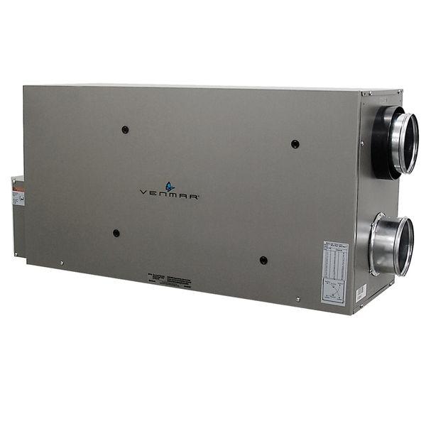 Air Exchangers H50100e