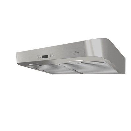 Range Hoods - Bistro - VBLDN1 - New