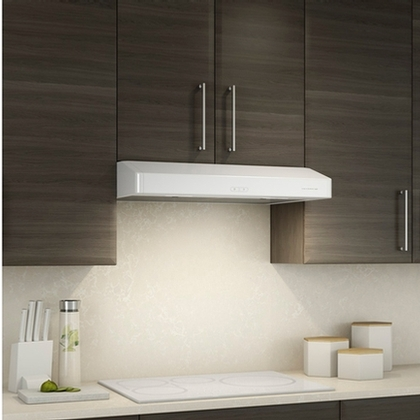 Range Hoods - Chef - VCNDD1 - New
