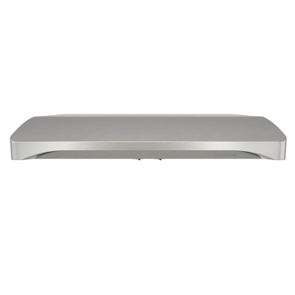 Range Hoods - Chef - VCQSEN1 - New