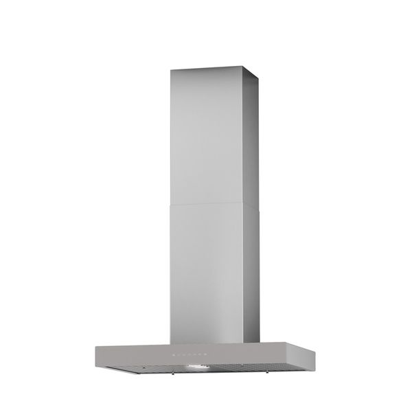 facade de verre grise cc700i36 cis700i36. Black Bedroom Furniture Sets. Home Design Ideas