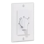 Venmar Accessories 60-minute mechanical timer