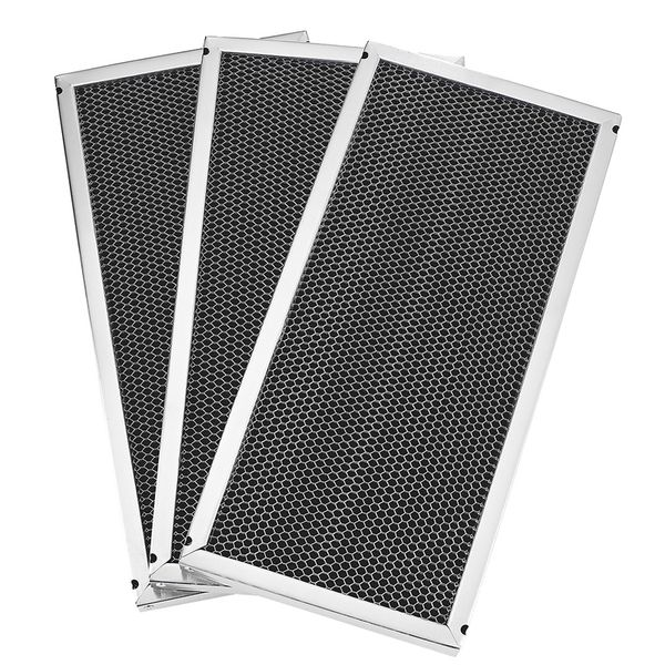 Air Exchangers Accessories Charcoal Filter
