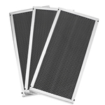 Venmar Accessories Air Exchangers Accessories: CHARCOAL FILTER