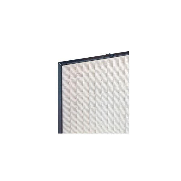 Pleated Filter Kit Merv 12