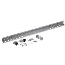 K7, K8, K10 Wall Mount Bracket Kit