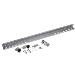Venmar Accessories K7, K8, K10 Wall Mount Bracket Kit