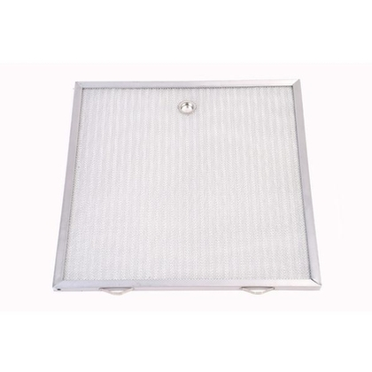 Range Hoods - Aluminium micromesh filters (multiple compatible models)