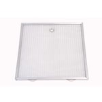 Venmar Accessories Aluminium micromesh filters (multiple compatible models)
