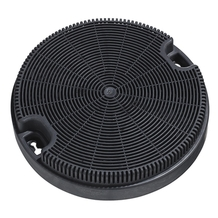 Replacement charcoal filter for CC32I