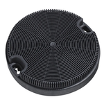 Venmar Accessories Replacement charcoal filter for CC32I