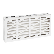 Commercial Filter w20LCi - w20LCe