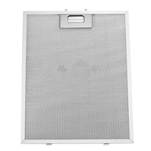 Replacement aluminum filter VJ703