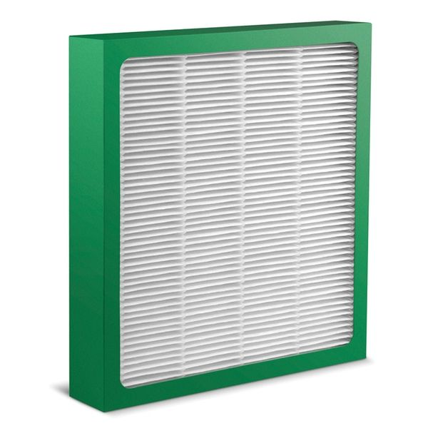 Replacement Hepa Filter For Air Exchanger