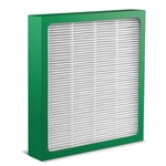 Replacement HEPA filter for EVO5 700 HRV HEPA air exchanger