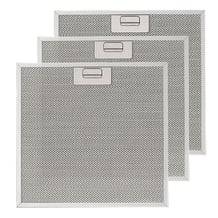 Replacement aluminum filters - VJ510, 36 in.