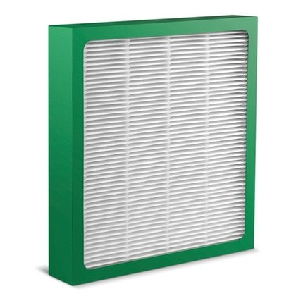 Replacement Filter For Air Exchanger