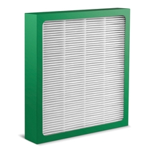 Venmar Accessories Air Exchangers Replacement HEPA Filter for H50100H and H50100E air exchanger
