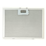 Venmar Accessories Replacement aluminum filters for the VJ711 range hood