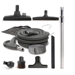 Venmar Accessories DELUXE tool set | Venmar