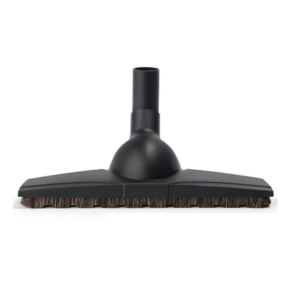 Venmar - Premium Hard Floor Brush BN145