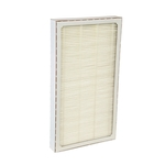 Replacement HEPA Filter for X24HRV ECM, X30ERV ECM and H30HRV ECM