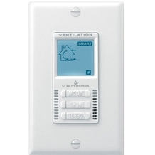 Venmar Accessories Air Exchangers X-Touch Wall Control