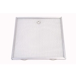 Micromesh Aluminum Filters - 24 in. - VCS50024SS
