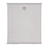 Venmar Accessories High-efficiency fine mesh filter