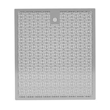 "Venmar - Range Hoods - 30"" Aluminum Micro Mesh Grease Filter 30"" Aluminum Micro Mesh Grease Filter"