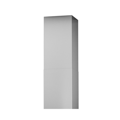 Venmar - Range Hoods - FLUE EXTENSION FOR 10 Flue extension for 10' ceiling for CC32I