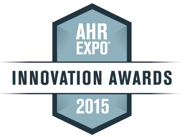 ahr show innovation awards