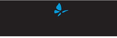 Venmar Ventilation Inc Logo