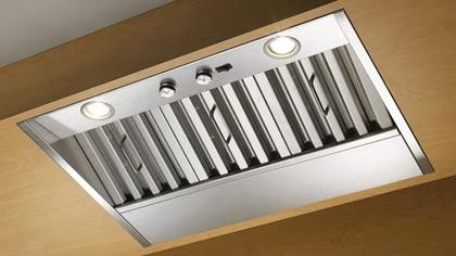 les hottes de cuisini res efficacit technologies venmar. Black Bedroom Furniture Sets. Home Design Ideas